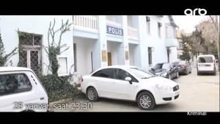Kriminal 21 01 2017 - ARB TV