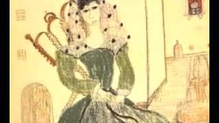 Enrique Morente - Lorca (fandangos)