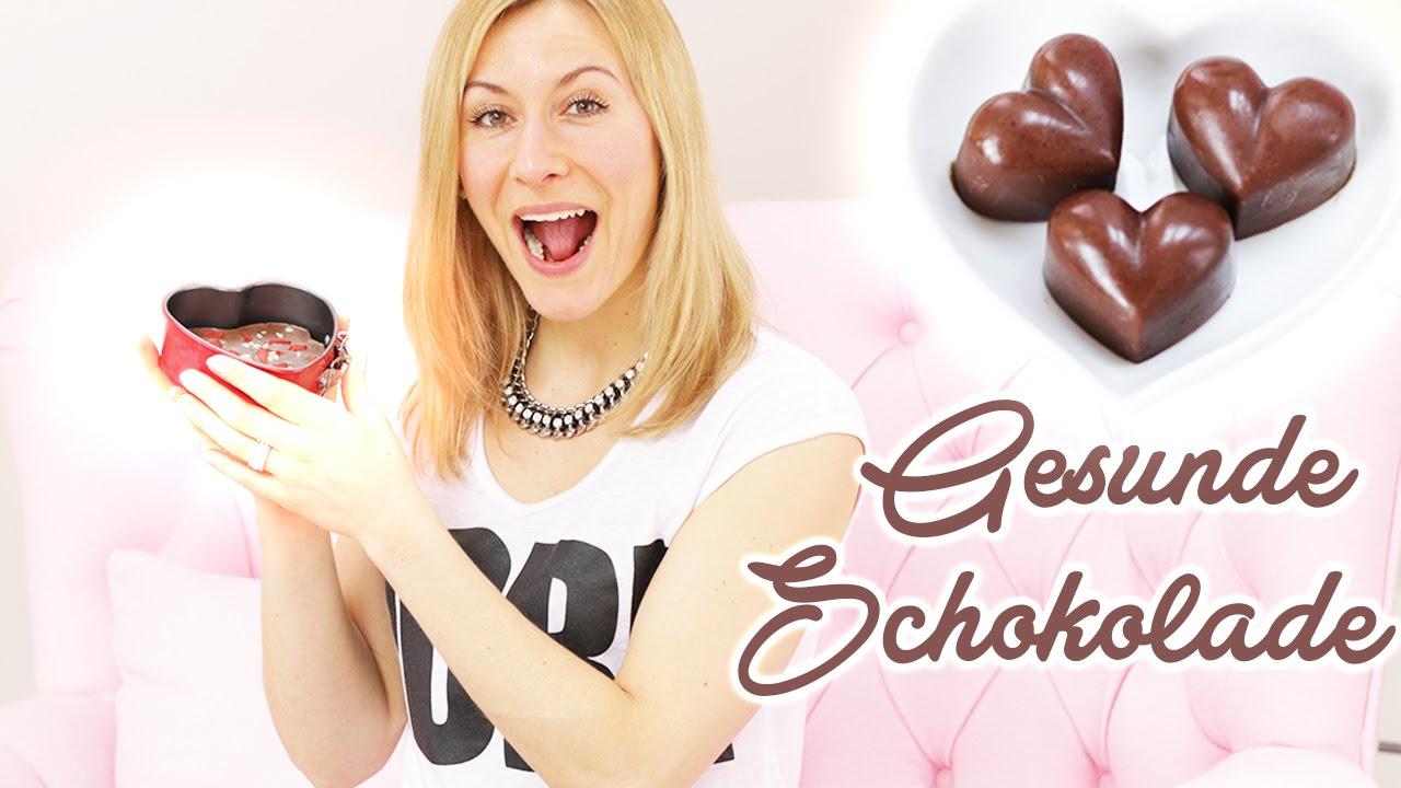 schokolade ohne zucker gesundes rezept f r gesunde. Black Bedroom Furniture Sets. Home Design Ideas