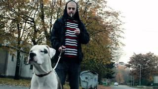 Rousi ft. Stranansky Rosy, Malder, LenErik, 941Maki, Sick, Tumor & Wlado - Vyjebane pravi REMIX
