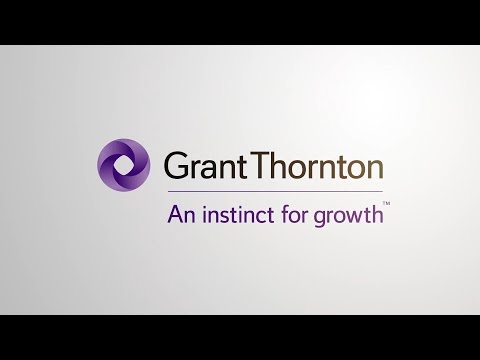 Grant Thornton Armenia