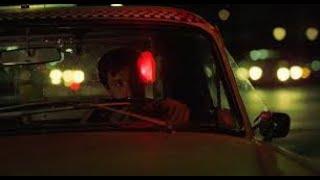 Nas - Car #85 (Feat. Charlie Wilson)