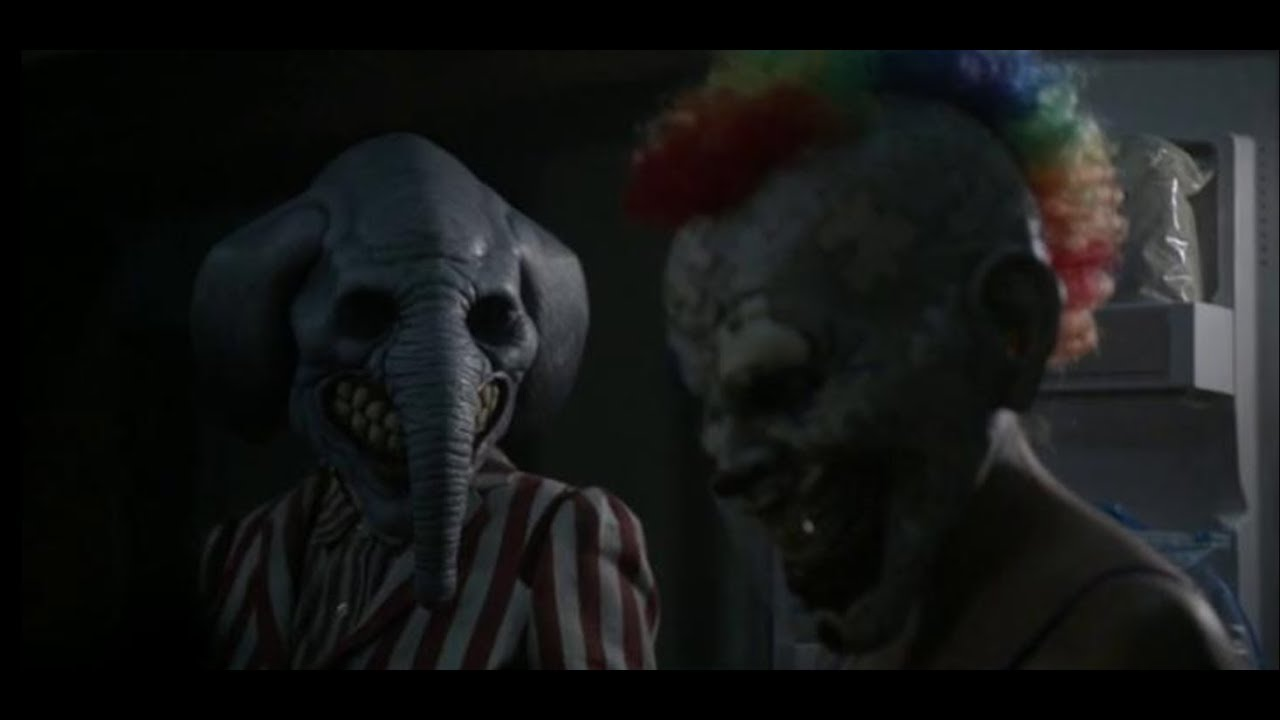 """Download American Horror Story: Cult Episode 6 """"Mid-Western Assassin"""" Review   Movie Files"""