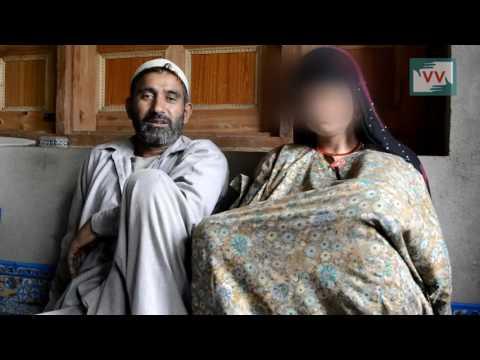 Killing of Zahoor Ahmad of Kralpora, Azhar Reports from Kupwara