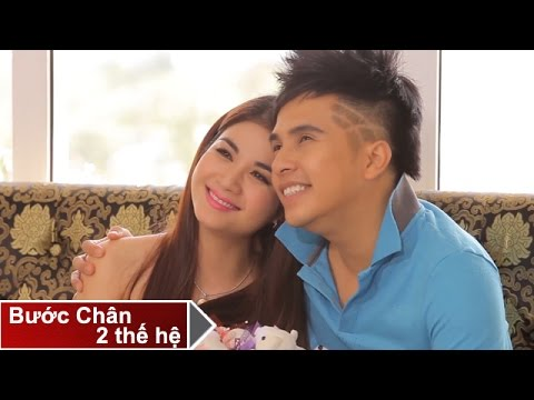 I Love You So - Dương Đình Trí ft Kha Ly [Official]