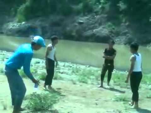 Street Fight Indonesian Student  Aoetomotif ciranjang vs ams   YouTube
