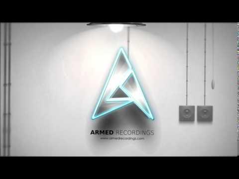 ARMED RECORDINGS