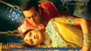 Indian Actress And More Http Bollyactress Blo Com