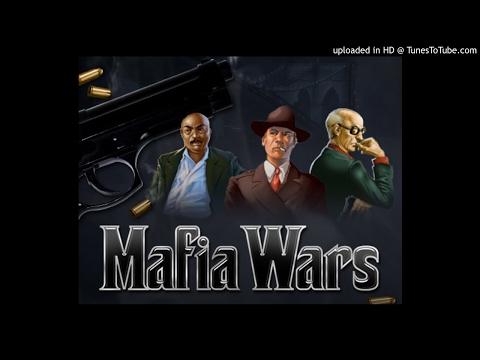 Mafia Wars History Audiobook