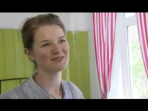 """Hörprobe """"Insel-Krimi 1: Die Toten von Juist""""из YouTube · Длительность: 2 мин48 с"""