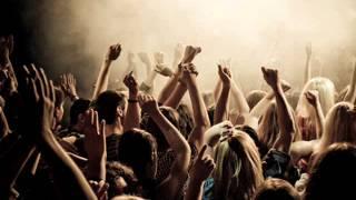 La la land [N] Даша (Club mix)