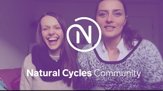 Natural Cycles Community: The Menstrual Cup