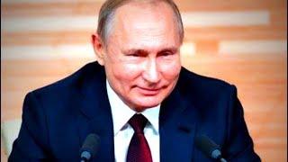 Путин навсегда? В.Соловейчик об изменениях в структуре власти
