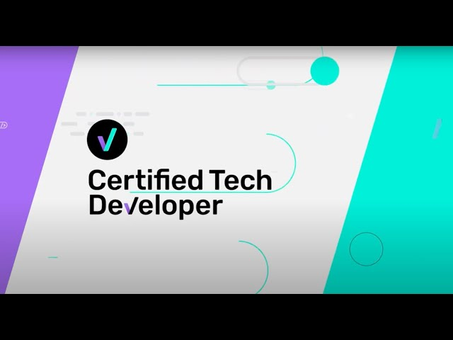 Certified Tech Developer / Globant + Mercado Libre