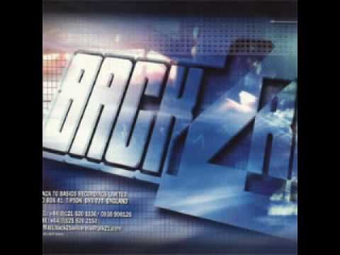dj spice - step off (dj ss remix)
