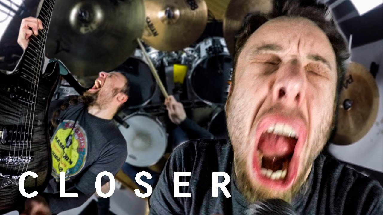 the-chainsmokers-closer-metal-cover-by-leo-moracchioli-frog-leap-studios