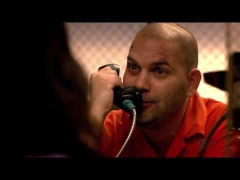 Weeds Season 5 Episode 2 Guillermo Jail Visit