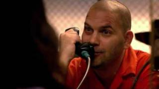 Weeds- Season 5 Episode 2 Guillermo Jail Visit