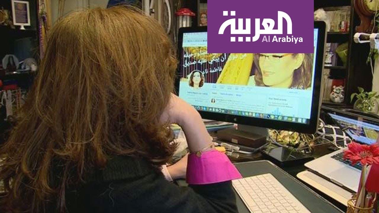 قانون مصري يعامل صفحات التواصل الاجتماعي كوسائل إعلام