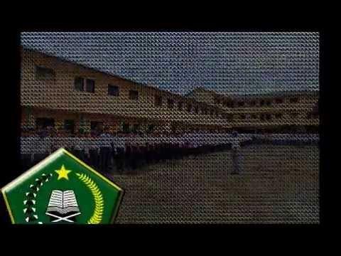 Mars Madrasah, Anak Madrasah Harus Hafal nih
