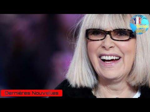 Obsèques de Mireille Darc – Alain Delon et Johnny Hallyday de la cérémonie religieuse (vidéo)