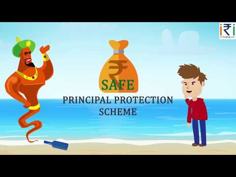 Lend money on i2ifunding and earn upto 30% returns - Peer to Peer Lending