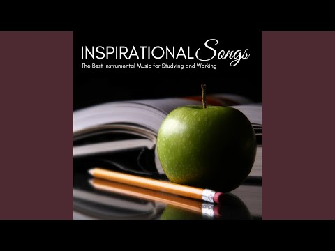 Top Tracks - Studying Music Specialist