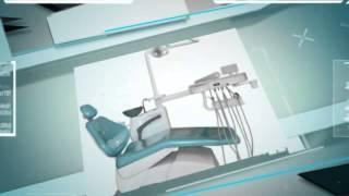 стерилизационное оборудование стоматологические установки недорого Украина(, 2014-11-18T11:46:35.000Z)