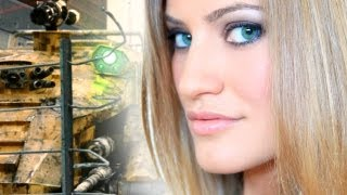 """""""SURPRISE"""" - Call of Duty: Black Ops 2 Live-Action Trailer!! 