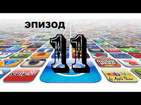 Видео Магазин 05 ру в махачкале каталог товаров телефоны