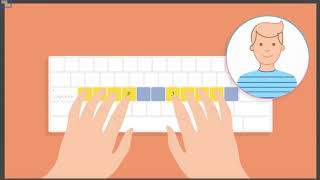 typing club com student login Mp4 HD Video WapWon