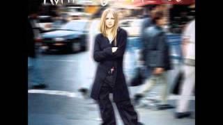 """""""Sk8er Boi"""" - Avril Lavigne [Reversed]"""