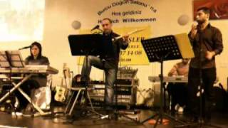 Grup Aktas Kardesler Mulhouse