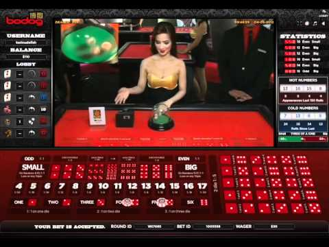 Texas holdem against dealer odds