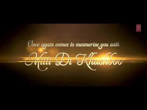 Official Mitti Di Khushboo Song TEASER  Ayushmann Khurrana  Rochak Kohli