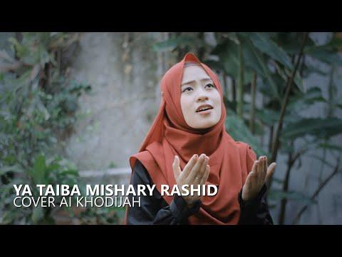 YA TAIBA MISHARY