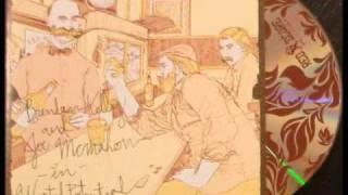Brendan Kelly - Kiss The Bottle (Jawbreaker Cover)