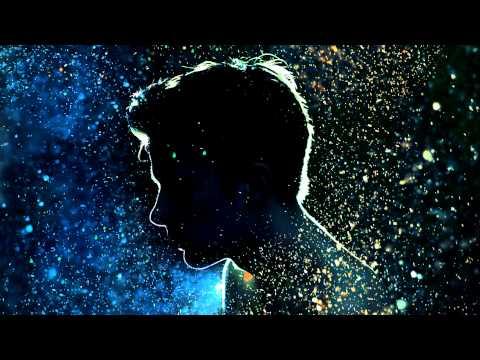"""Present Moment"" Theta Wave Binaural Beats Mindfulness Meditation"
