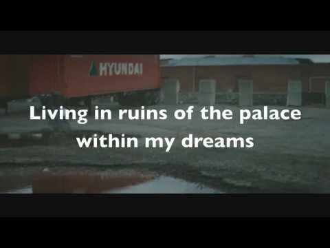 Lorde - Team  |  Official Music Video with Lyrics | HD