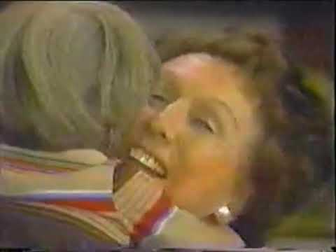 All In The Family Christmas Special 1978 Original Airing And Commercials 12-17-1978