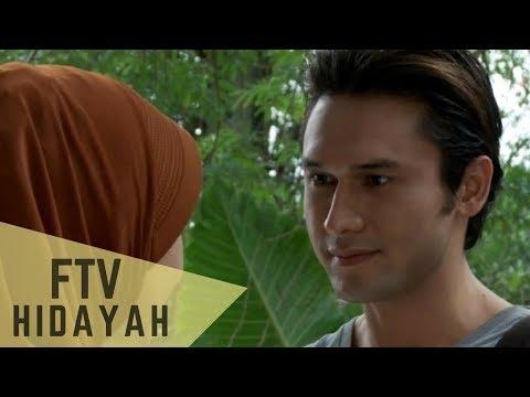 FTV Hidayah - Ajari Aku Islam