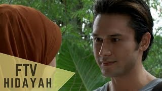 FTV Hidayah 114 - Ajari Aku Islam