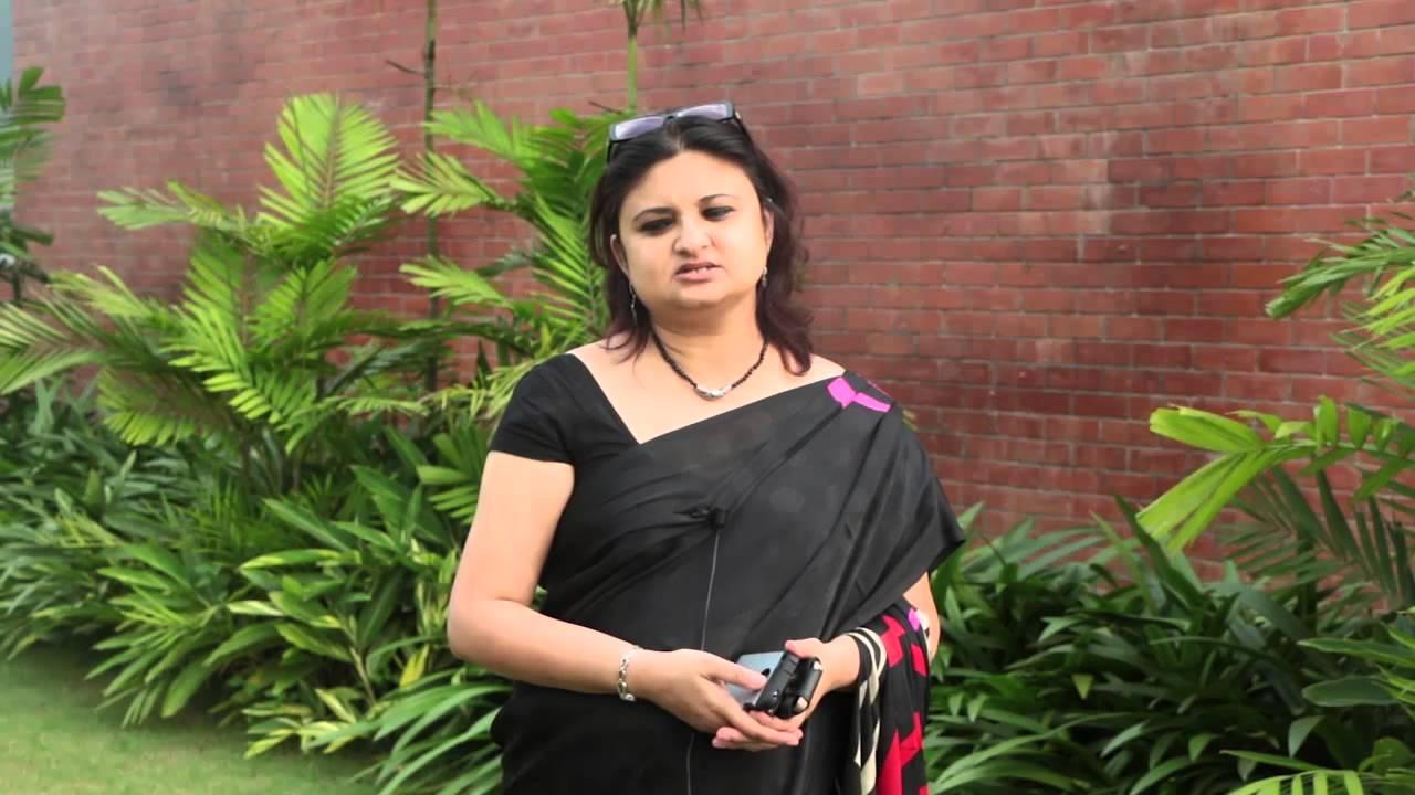 Hotel Royal Sarovar Portico Siliguri Wishes From Mrs Mau Chaudhuri As Inspiria Ties Up With