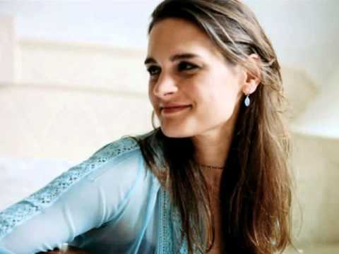 Madeleine Peyroux - You're Gonna Make Me Lonesome When You Go.