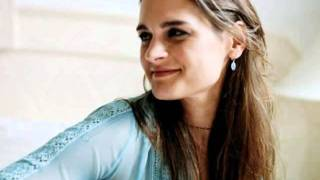 Watch Madeleine Peyroux Youre Gonna Make Me Lonesome When You Go video