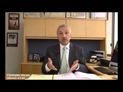 Understanding the Federal Sentencing Guidelines