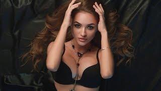 Смотреть клип Dapa Deep Feat. Eglė Lukoševičiūtė - Until I Found You