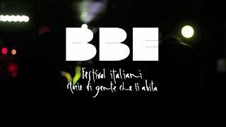 Best Before End - una finestra sui festival musicali italiani