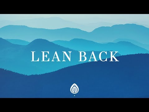 Lean Back (Lyrics) ~ Capital City Music ft. Dion Davis
