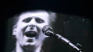 "MUSE---""Interlude"" LIVE"